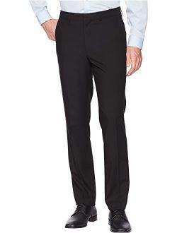 Techni-Cole Suit Separate Stretch Pants