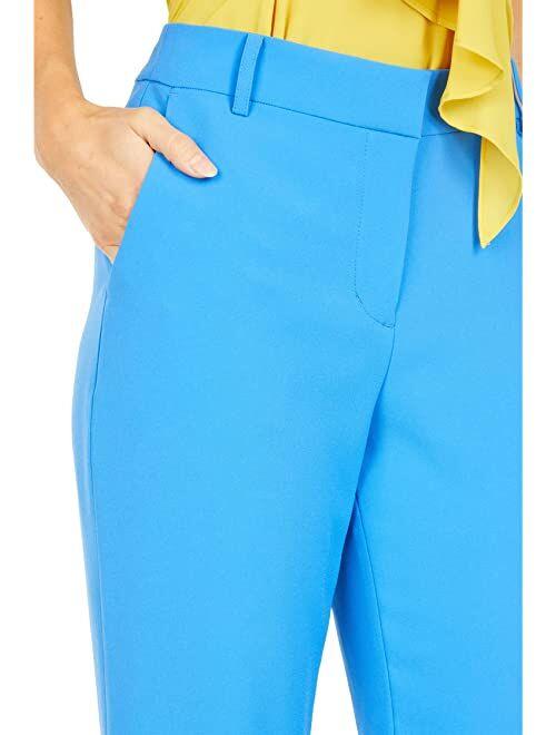 BCBG Slim Suiting Pants
