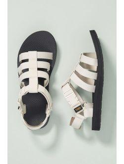 Women's Original Dorado Sandal