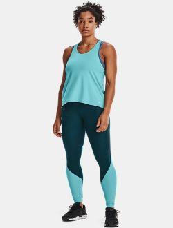 Women's UA Fly Fast 2.0 HeatGear® Tights