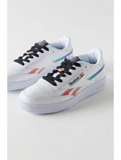 Club C Revenge Pride Sneaker