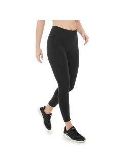 Women's Tek Gear® Essential High-Waisted Leggings