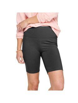 Women's Sonoma Goods For Life® High-Waisted Bike Shorts