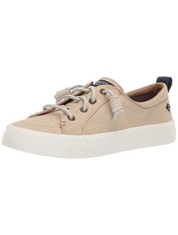 Women's Crest Vibe/discontinued Sneaker