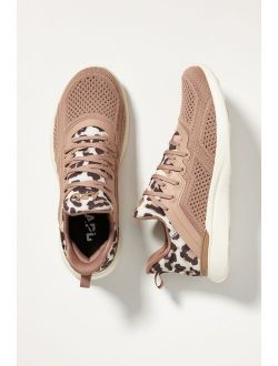 APL Techloom Tracer Sneakers