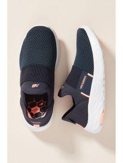 SPT 2 Sneakers