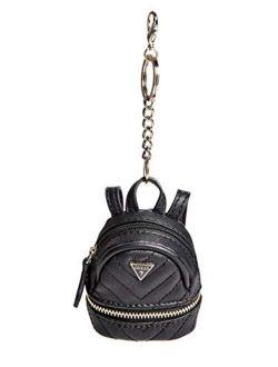 Factory Women's Buena Backpack Keychain