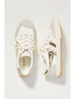 Badminton Sneakers