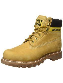 Men's Colorado Lace-up Boots