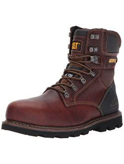 Men's Indiana 2.0 Steel Toe Boot