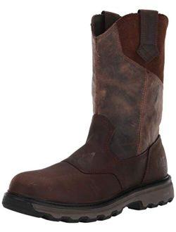 Men's Leeward Industrial Boot