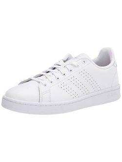 Women's Advantage Sneaker