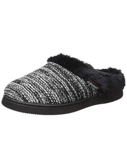 Women's Suzanne Clog Slippers