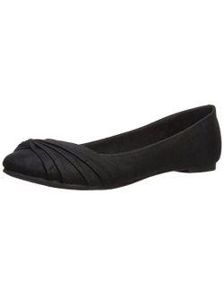 Women's Myrna Ballet Flat