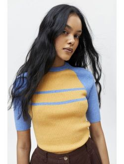 BDG Sloan Sweater Tee