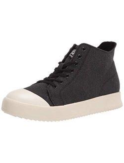 Women's Walt Orchard Cotton Sneaker