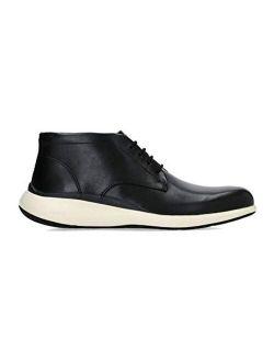 Men's Grand Troy Chukka Boot