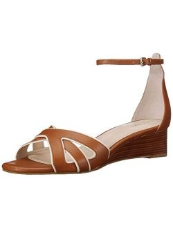 Women's Hana Grand Wedge Sandal