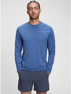 Fit Recycled Active T-shirt
