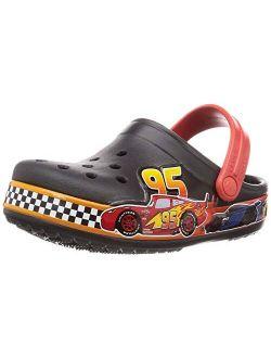 Kids' Fun Lab Toy Story 4 Light Up Clog | Disney Pixar Light Up Shoes