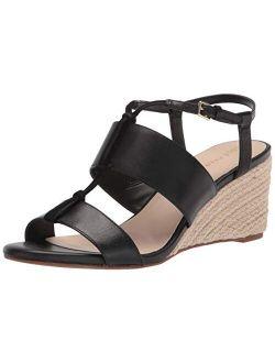 Women's Arletta Espadrille Wedge Sandal (65mm)