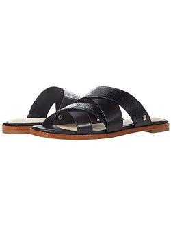 Women's Winona Slide Sandal