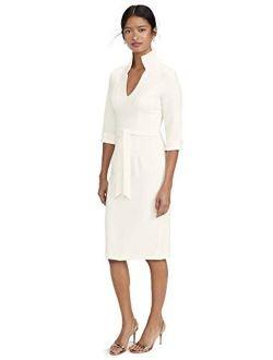 Women's Madeline Sheath Dress