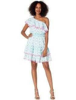 Addilyn Dress