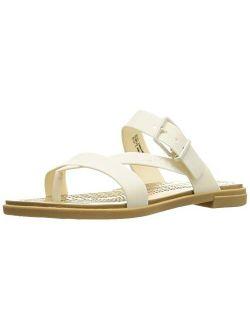 Women's Tulum Toe Post Sandal