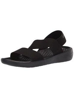 Women's Literide Stretch Sandals