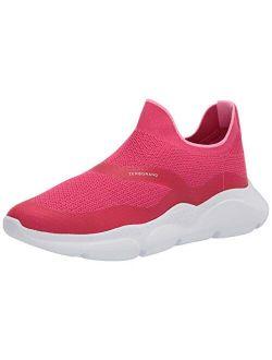 Women's Zerogrand Radiant Slip-on Sneaker