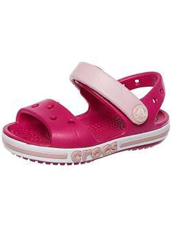 Kids' Bayaband Sandal   Water Shoes   Slip On Kids' Sandals