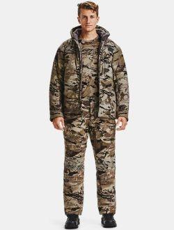 Men's UA Revenant WINDSTOPPER® Pants