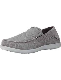 Men's Santa Cruz 2 Luxe Slip On Loafers
