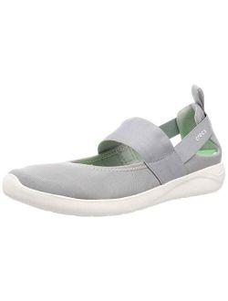 Women's Literide Mary Jane Sneaker