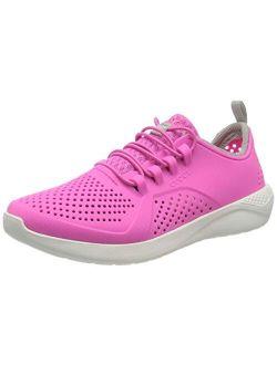 Unisex-child Kids' Literide Pacer Sneakers