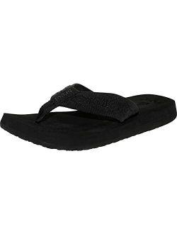 Women's Sandy Flip-flop
