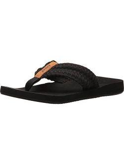Women's Cushion Threads Tx Sandal