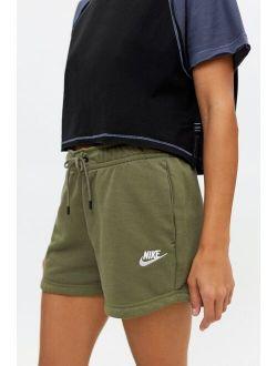 Sportswear Essential Fleece Short