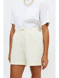 Sportswear Jersey Short
