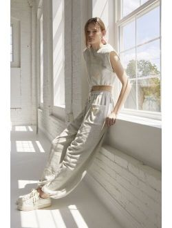 Out From Under Taylor Oversized Pant