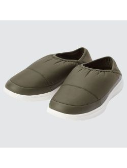 EASY SLIP-ON SHOES