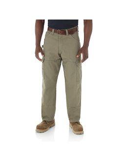 Riggs Workwear Men's Ranger Pant