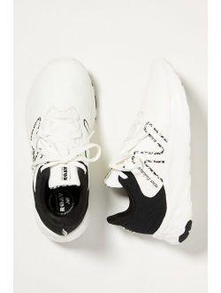 ROAV Sneakers