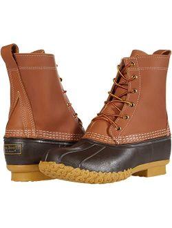 L.L.Bean Thinsulate™ Bean Boots (Little Kid/Big Kid)