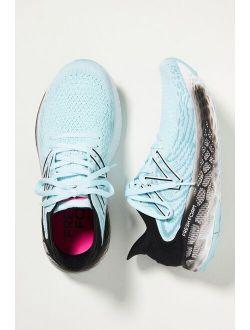 Fresh Foam Sneakers