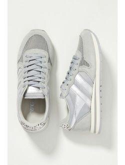 Daytona Cheetah Sneakers