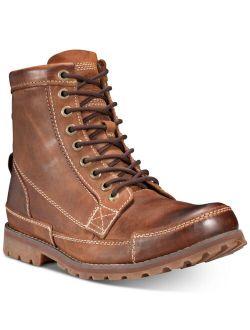 """Men's Earthkeeper Original 6"""" Boot"""
