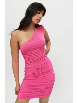 by.DYLN Addison Mini Dress