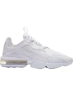 Air Max Infinity 2 Women's Sneakers